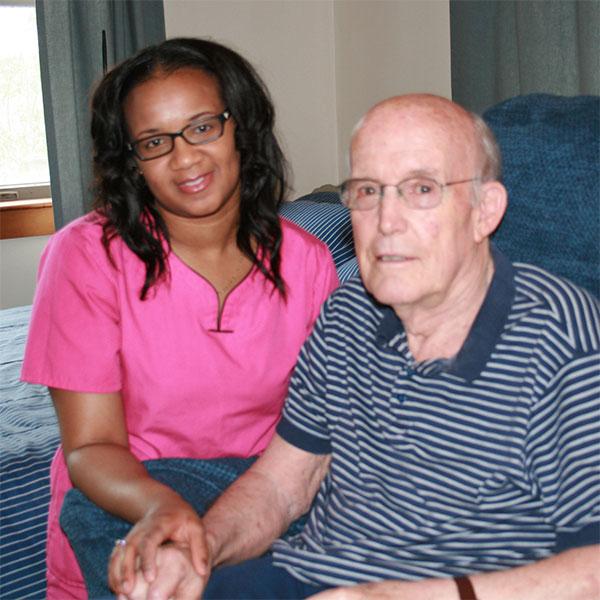 nantucket home health care